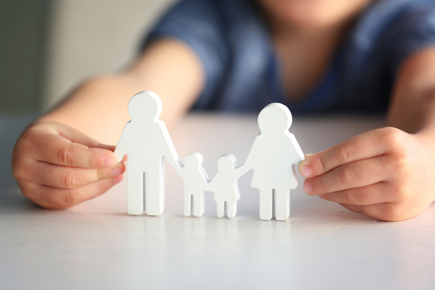 A guide to adoption in UAE