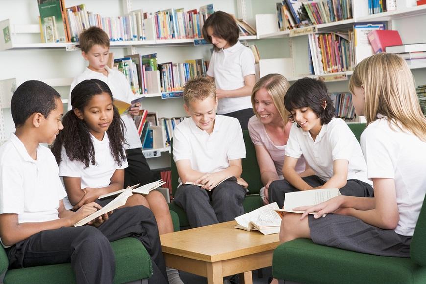 School rules in the UAE