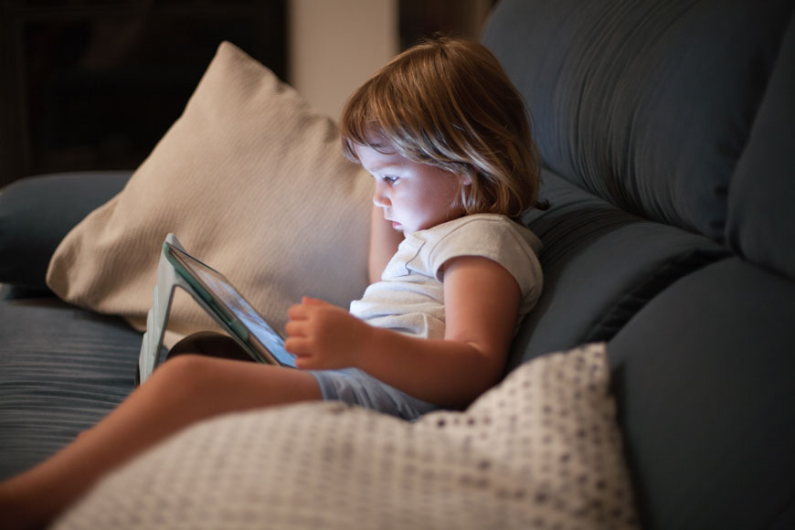 5 Best Educational Apps For Kids Of All Ages