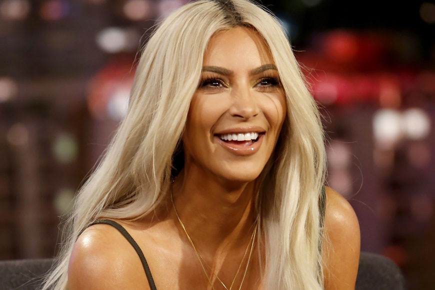 Kim Kardashian's Third Child Makes Her First Debut In Kylie's Pregnancy Montage