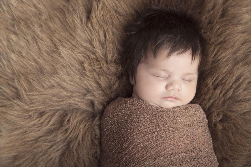 20 Indian-Muslim Baby Names