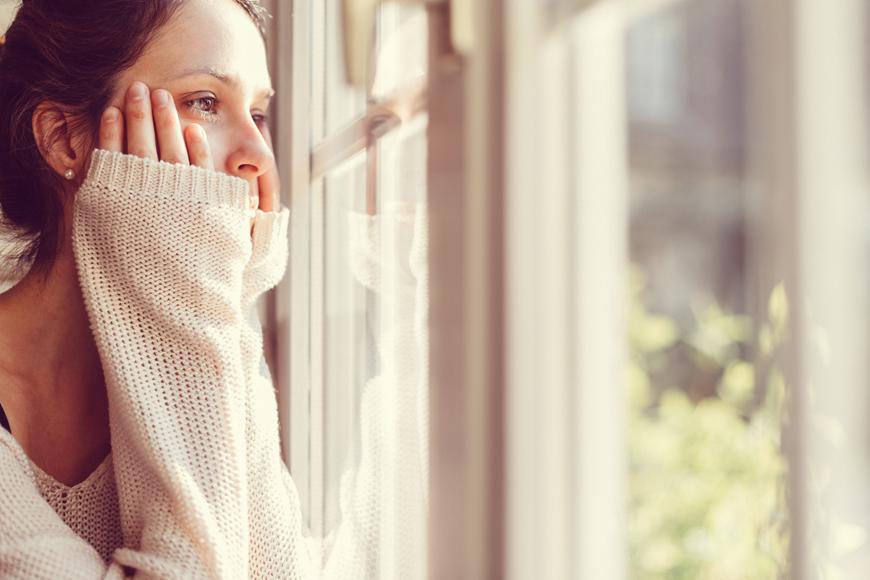 لماذا يحوّل التوتّر والإجهاد بينك وبين محاولة الحمل؟