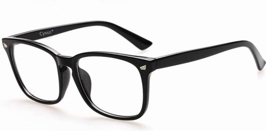 Light Blocking Glasses