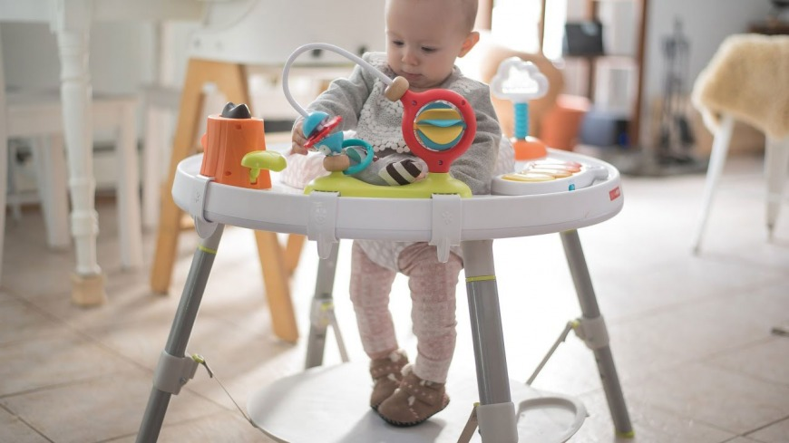 Best Baby Products Of 2017 And Where To Find Them In Dubai