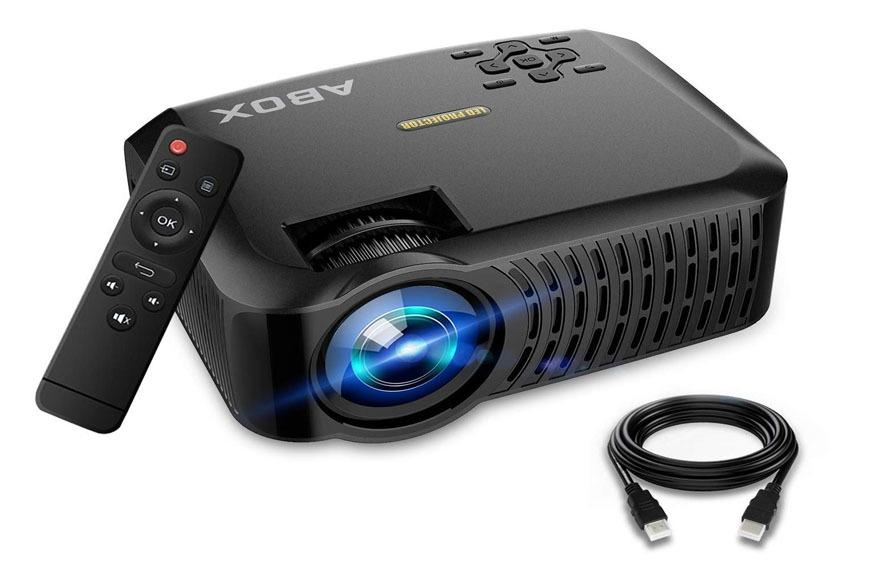 Best Home Electronics Deals From Amazon Tech Bazaar This Week