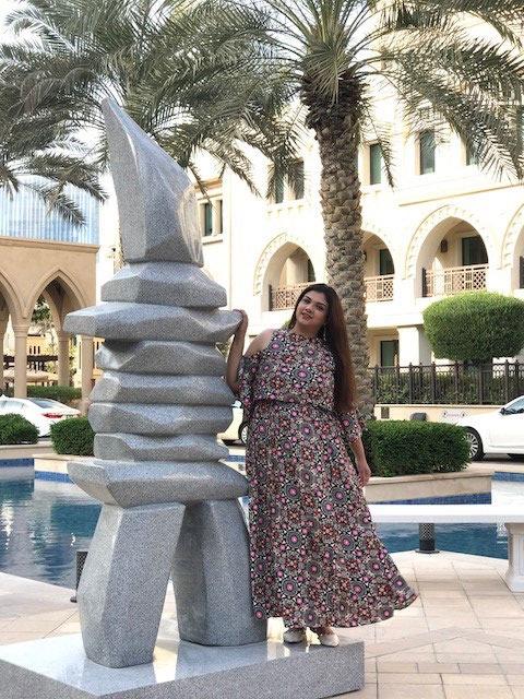 EWmums Meet-Up for Mums in Dubai