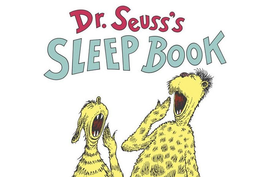 5 Books Your Child Will Love at Bedtime