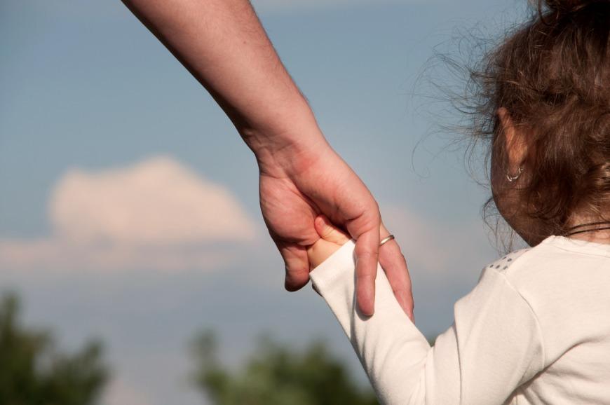 Child custody in Dubai and the UAE
