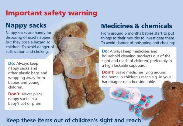 Nappy sack warning 1