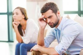 Causes Of Infertility In Men