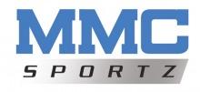 MMC Sportz