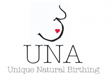 Unique Natural Birthing