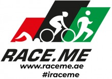 RaceME in UAE
