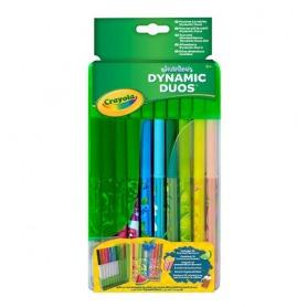 Fun School Supplies For the Stylish Kid on the Block