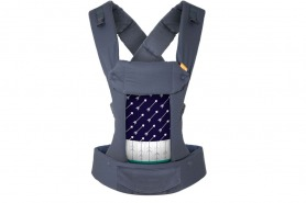 Beco Gemini Baby Carrier Arrow