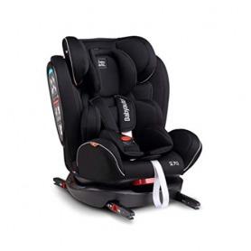 Babyauto Car Seat