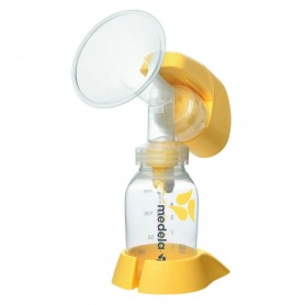 Mini Medela Electric Breast Pump