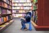 أفضل الكتب للأطفال بعمر أقل من ثمانية سنوات