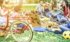 Top 5 Family-friendly Outdoor Picnic Places in Dubai