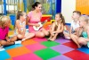 9 UAE Summer Camps and Clubs Your Child Will Love