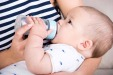 How to Tell if Your Baby Is Hungry: Signs to Watch Out For