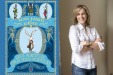 Children Are Always Braver Than You Know: Meet Santa Montefiore