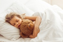 The Best Bedtime Audiobooks for Children and Teens