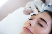 Botox Treatments During Pregnancy: Harmful Or Safe?