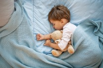 Children Sleep Apnea in Dubai: Symptoms, Risks and Treatments