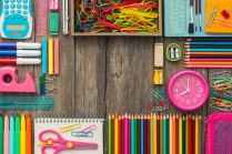 Students to Get Free School Supplies in the UAE