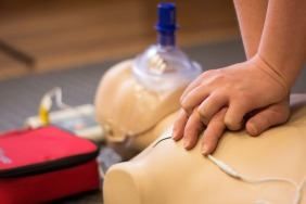 6 Basic First Aid Skills Every Child Should Know