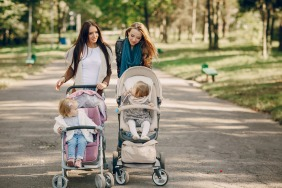 Best baby strollers and prams you can buy online