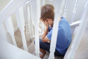 9 Ways to Protect Children During a Bitter Divorce