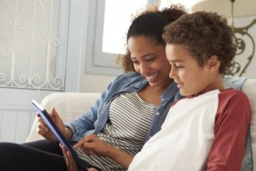 Tips To Help Children Stay Safe And Responsible Online