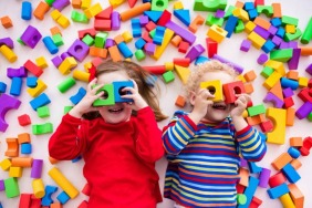 How Parents Can Make Home Learning Fun