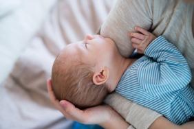 الولادة في مؤشرات دبي
