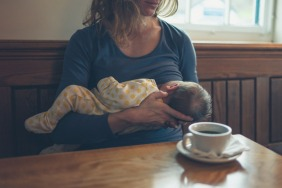 How Does Breastfeeding Lower the Risk of Breast Cancer