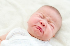 Parenting Styles To Help Prevent Your Baby From Crying