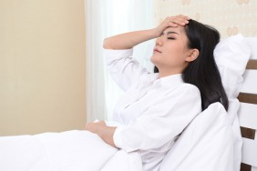 Endometriosis in Dubai: How It's Related to Chronic Pelvic Pain and Infertility