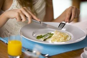 فوائد تناول البيض أثناء الحمل