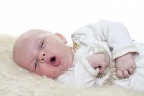 Every parent needs to know about bronchiolitis