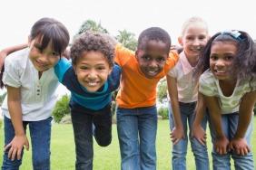 صحة الأطفال العقلية