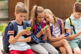 حماية طفلك عند استخدام الإنترنت