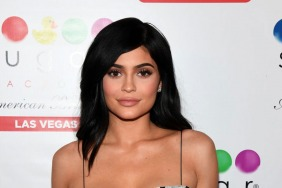 Kylie Jenner Shares The First Footage Of Her Baby Stormi Webster