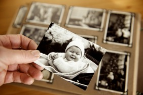 Baby Names Set for Extinction in 2018