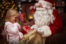 5 Festive Fairs to Enjoy This Christmas in Dubai
