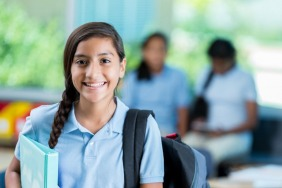 5 Things To Look For In A School In Dubai