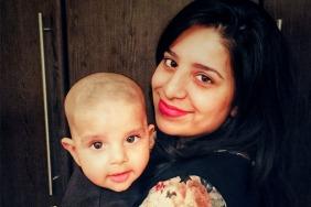Sindhu Arbani Shares Her 'Giving Birth in Dubai' Story