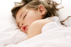 When Should You Be Worried If Your Child Snores