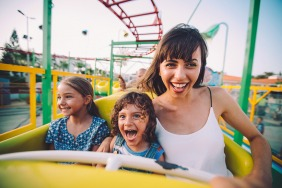 Parenting tips for Dubai summer